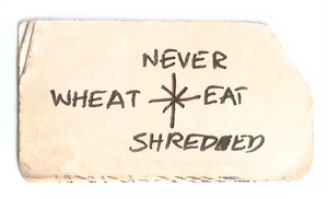 interstitial image never eat shredded wheat